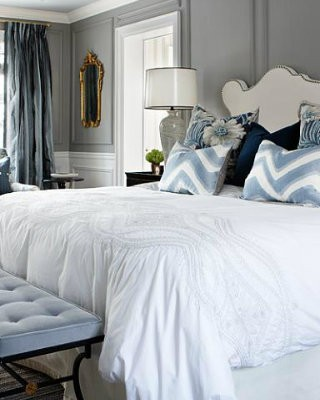 coveted-Top-Interior-Designers-Sarah-Richardson-luxury