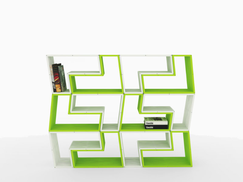 coveted-Top-Interior-Designers-Zanini-de-Zanine-Modulo-7-002