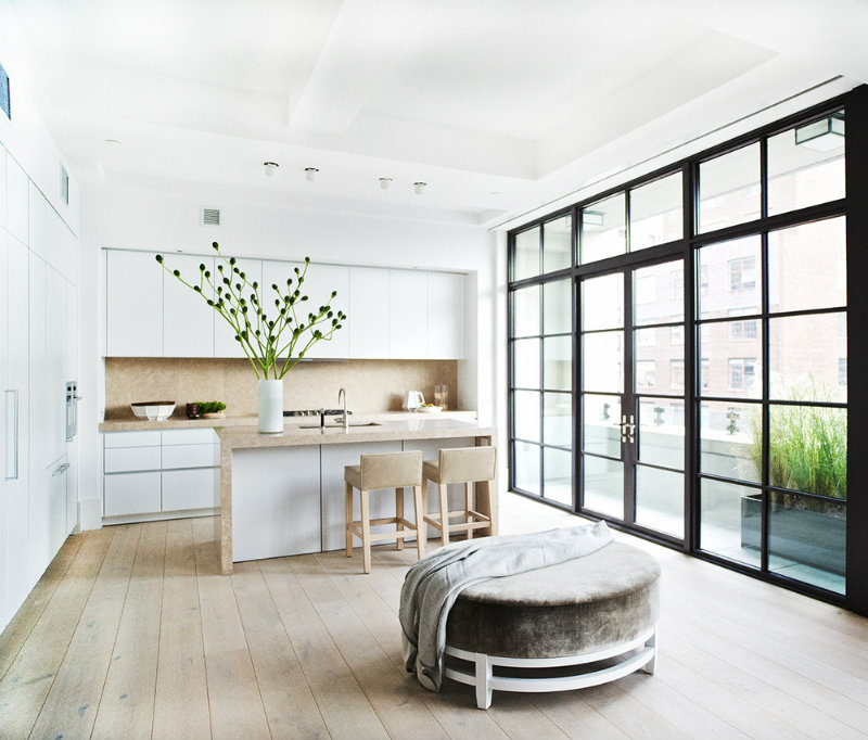 coveted-Top-Interior-designers -Piet-Boon-Huys-Building-NYC-Piet-Boon-Interior-Design-Real-Estate-6