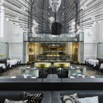coveted-Top-Interior-designers -Piet-Boon-TheJane_PB-16650