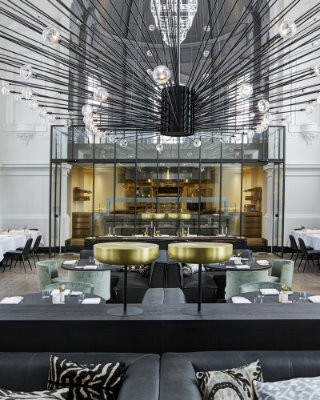 coveted-Top-Interior-designers -Piet-Boon-TheJane_PB-16650