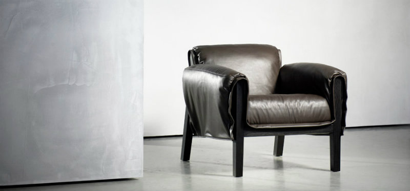 coveted-Top-Interior-designers -Piet-Boon-top_interior_designers_piet_boon_collection_kent_fauteuil_row1_img1