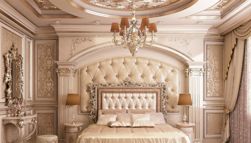 coveted-Top-Luxury-Antonovich-Design-Style-Russia