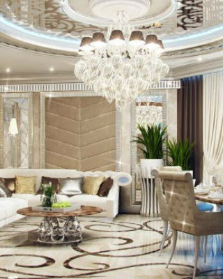 coveted-Top-Luxury-Antonovich-Design-Style-luxury