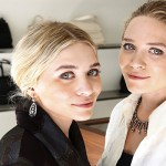 coveted-sister-olsen-open-their-first-flagship-for-the-row