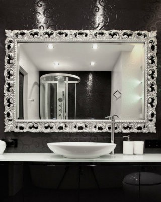 coveted-top-interior-designers-Geometrix-Begovaya-15
