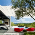 coveted-top-interior-designers-Marmol-Radziner-36