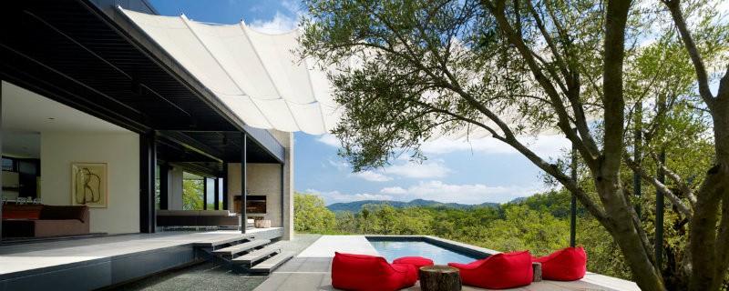 coveted-top-interior-designers-Marmol-Radziner-36