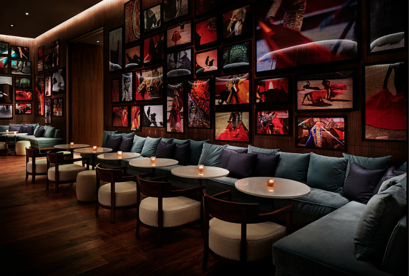 coveted-top-interior-designers-yabu-pushelberg-Edition-Hotel-Miami-Yabu-Pushelberg-Travel-Design-2  Top Interior Designers | Yabu Pushelberg coveted top interior designers yabu pushelberg Edition Hotel Miami Yabu Pushelberg Travel Design 2