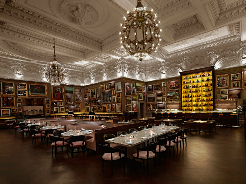 coveted-top-interior-designers-yabu-pushelberg-ian-schrager-the-london-edition-hotel-designboom-03  Top Interior Designers | Yabu Pushelberg coveted top interior designers yabu pushelberg ian schrager the london edition hotel designboom 03