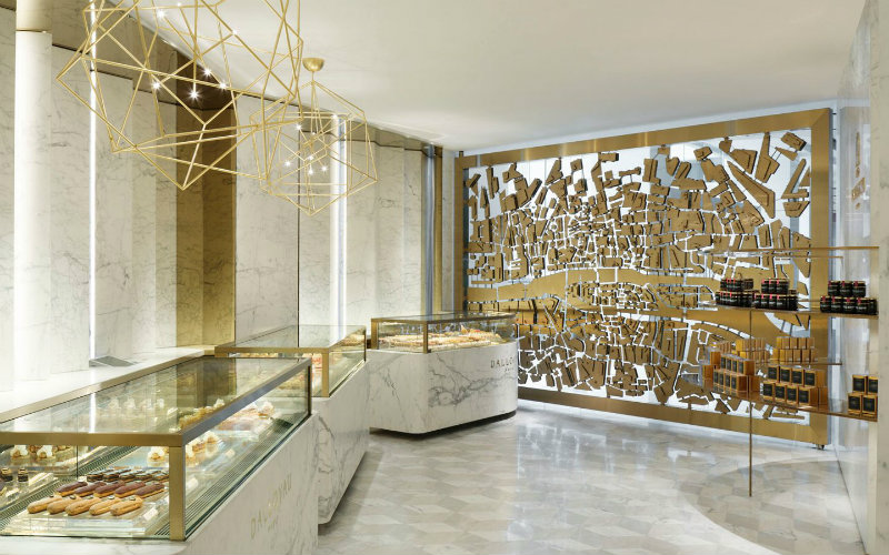 coveted-top-interior-designers-yabu-pushelberg-luxury