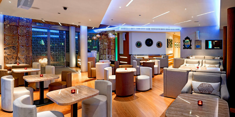 coveted-Top-Interior-designers-Reyami-Interiors