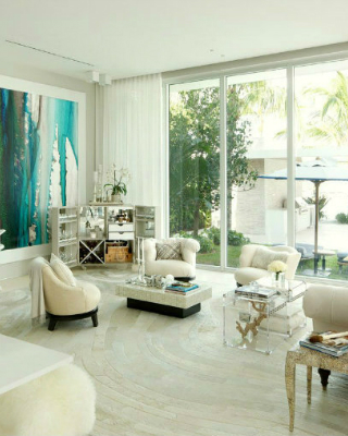 Interior Designers In Miami