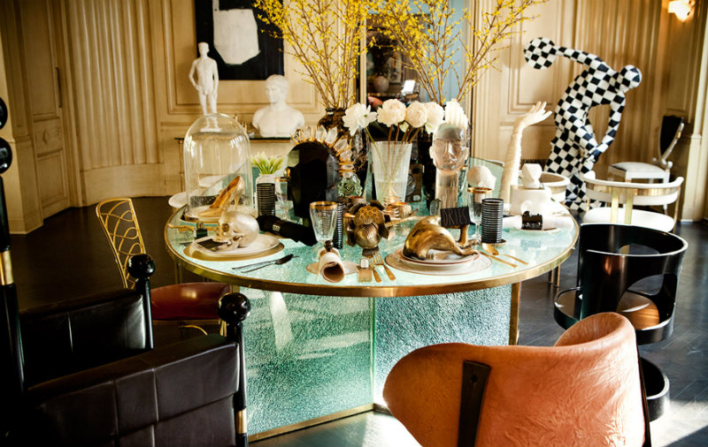kelly-wearstler-table-13_172202448526  Top Interior Designers | Kelly Wearstler kelly wearstler table 13 1722024485261