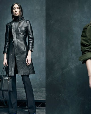 Covet-Edition-fashion-womens-new-comers-alexander-wang