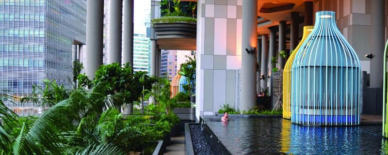 Covet-Edition-hotel-park-royal-3