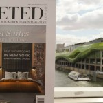 CovetED-Adventures-during-Paris-Design-Week-2nd-edition