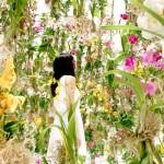 Coveted-Floating-Flower-Garden-images