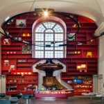 Coveted-top-interior-designers-Jacob-Van-Rijs-MUSEUM-SCHIEDAM-3