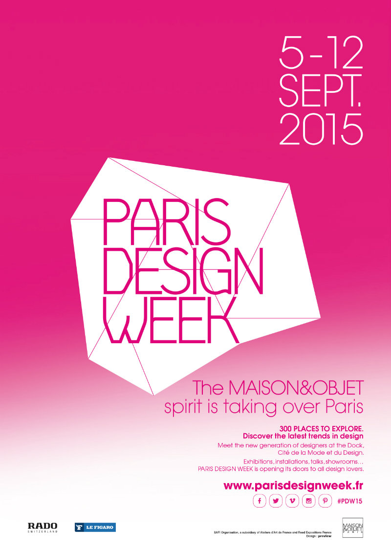 coveted-Maison-&-Objet-and-Paris-Design-Week-2015-pinterest