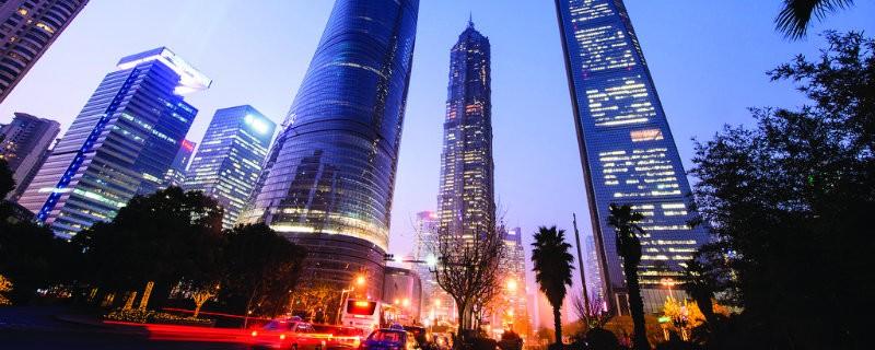 Most Coveted Architectural Book -The Future of the Skyscraper