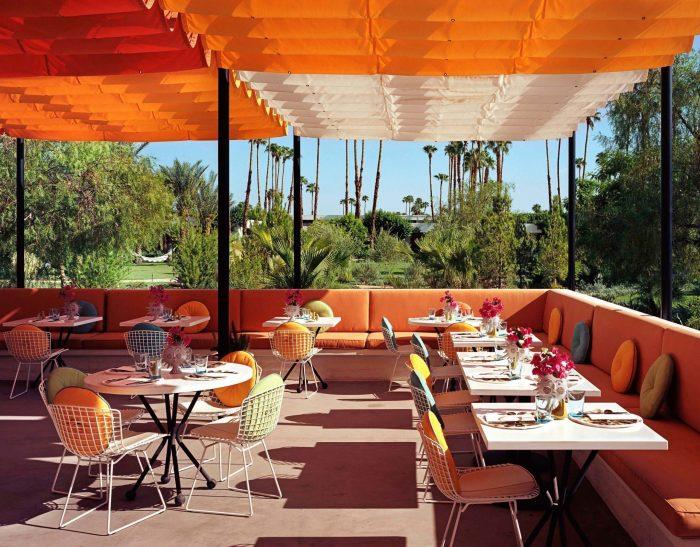Top Interior Designers | Jonathan Adler