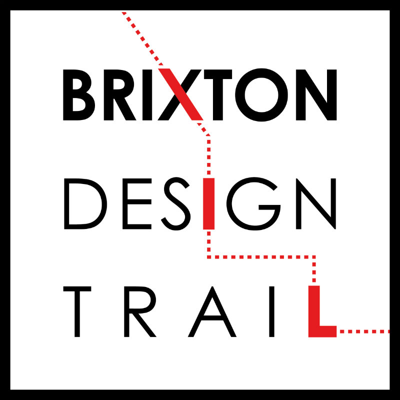coveted-Fantastic-Brixton-Design-Trail-image