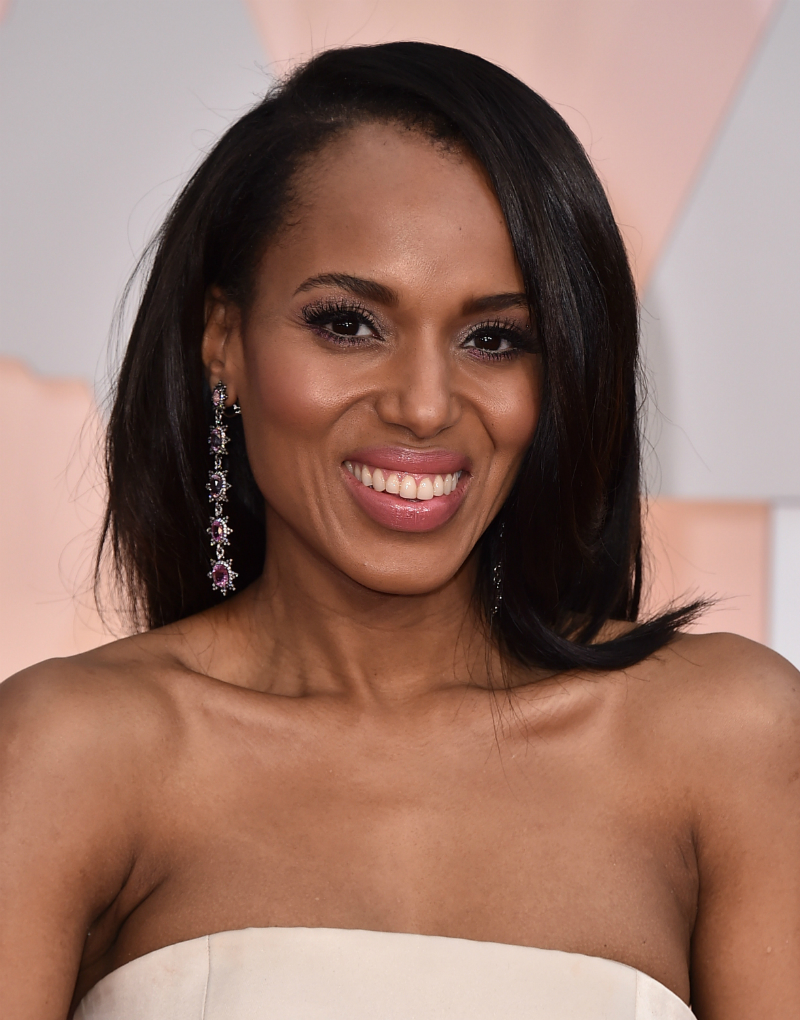 covet-edition-red-carpet-review-kerry-washington