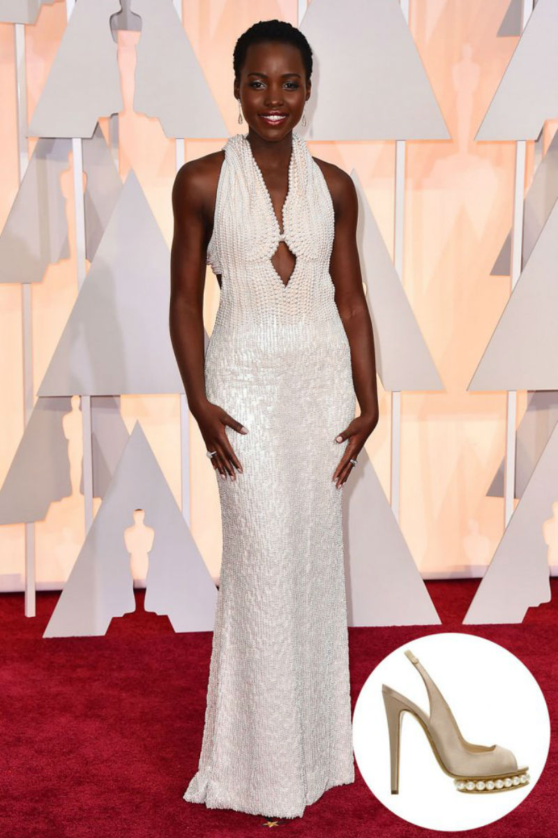 covet-edition-red-carpet-review-lupita-nyongo