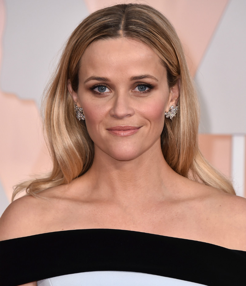 covet-edition-red-carpet-review-reese-witherspoon
