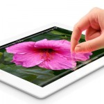 covetED-New-Apple-Ipad-Release-pinterest