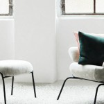 coveted-10-interior-designers-to-see-at-West-Wing-Galleries-Hem