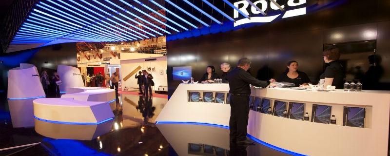 coveted-100-Design-London-roca_2010_bi_01