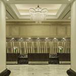 coveted-A-Fabulous-Lobby-at-the-Loews-Regency-Hotel-67