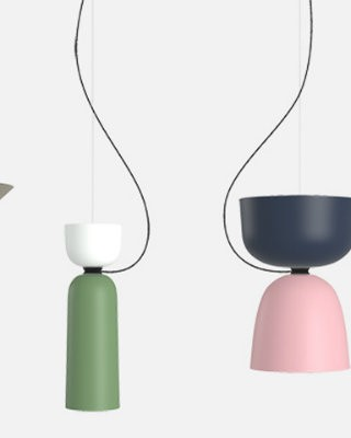 coveted-Alphabeta-lamps-for-design-brand-Hem-story-20150901134658-alphabeta_luca_