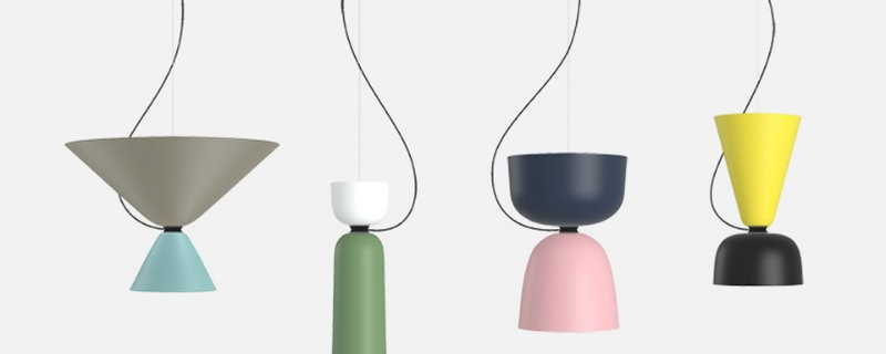 coveted-Alphabeta-lamps-for-design-brand-Hem-story-20150901134658-alphabeta_luca_