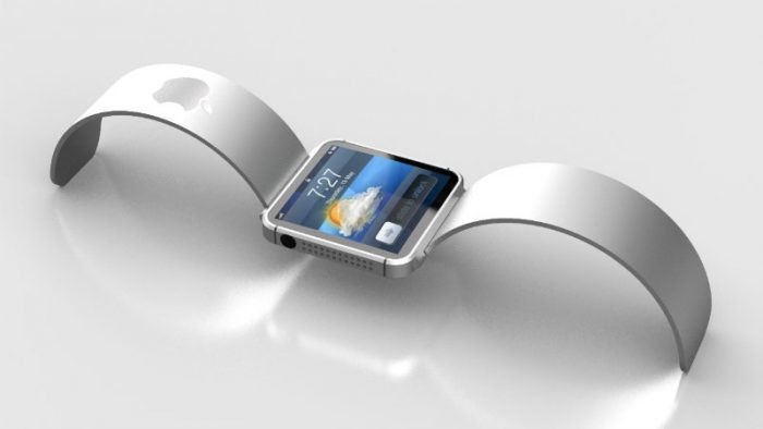 coveted-Apple's-new-luxury-gadget-Iwatch-  Apple's New Luxury Gadget coveted Apples new luxury gadget Iwatch