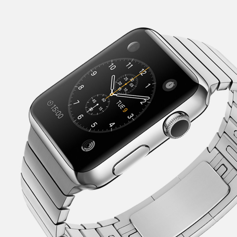 coveted-Apple's-new-luxury-gadget-Iwatch-12  Apple's New Luxury Gadget coveted Apples new luxury gadget Iwatch 12