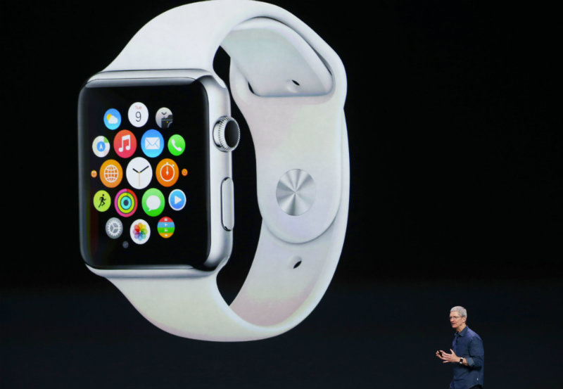 coveted-Apple's-new-luxury-gadget-Iwatch-84  Apple's New Luxury Gadget coveted Apples new luxury gadget Iwatch 84