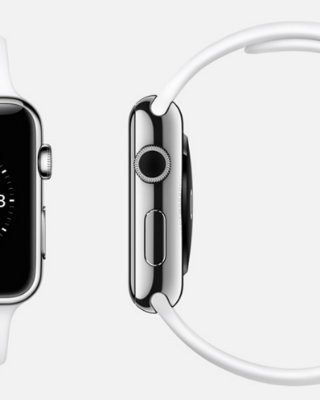 coveted-Apple's-new-luxury-gadget-Iwatch-photos