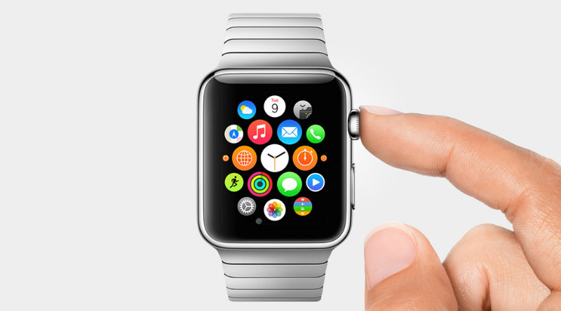 coveted-Apple's-new-luxury-gadget-Iwatch  Apple's New Luxury Gadget coveted Apples new luxury gadget Iwatch