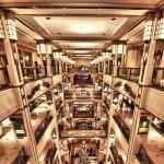 coveted-Bloomingdale's-Empire-of-Shopping-photos