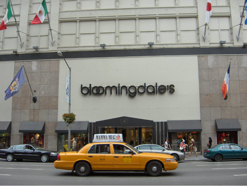 coveted-Bloomingdale's-Empire-of-Shopping-shopping  Bloomingdale's Empire of Shopping coveted Bloomingdale   s Empire of Shopping shopping