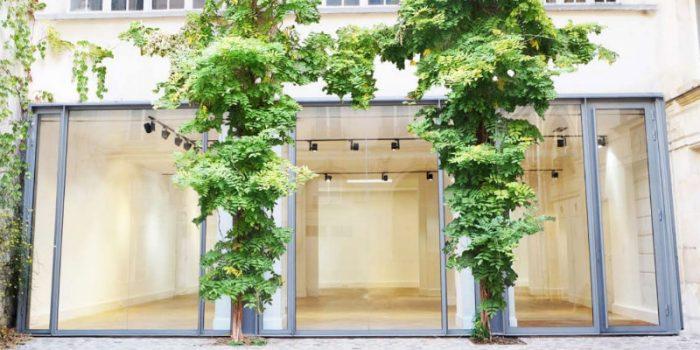 coveted-Capture-Galerie-Joseph-Braque-