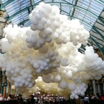 coveted-Covent-Garden-Installation-by-Charles-Pétillon-london-1