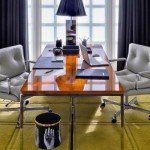 coveted-Design-House-with-Oitoemponto-pinterest