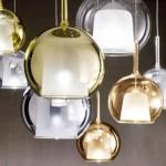 coveted-Design-Novelties-at-Paris-Design-Week-glo-pendant-light