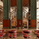 coveted-Design-project-team-of-David-Collins-and-Promemoria-pinterest