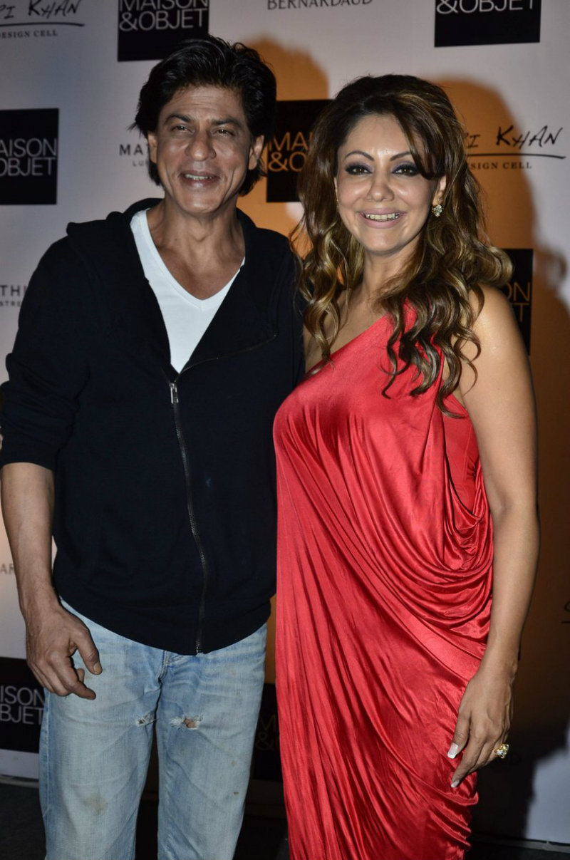 coveted-Gauri-Khan's-store-party-within-Maison&Objet-2015