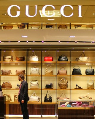 coveted-Gucci-Style-and-Beauty-in-Everything-Gucci-handbag-boutique-Neiman-Marcus-Scottsdale Gucci Style and Beauty in Everything coveted Gucci Style and Beauty in Everything Gucci handbag boutique Neiman Marcus Scottsdale 320x400